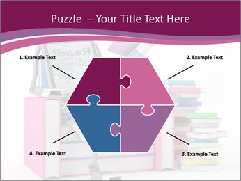 0000074406 PowerPoint Templates - Slide 40