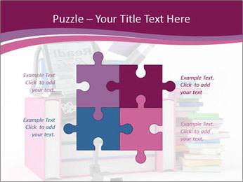 0000074406 PowerPoint Templates - Slide 43