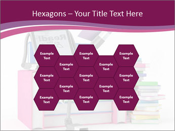 0000074406 PowerPoint Templates - Slide 44
