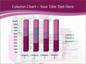 0000074406 PowerPoint Template - Slide 50