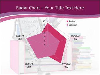 0000074406 PowerPoint Template - Slide 51