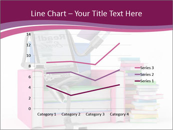 0000074406 PowerPoint Templates - Slide 54