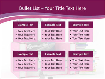 0000074406 PowerPoint Templates - Slide 56