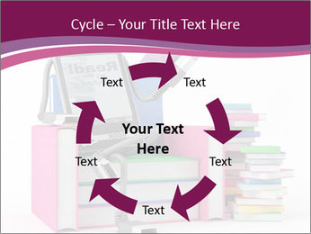 0000074406 PowerPoint Templates - Slide 62