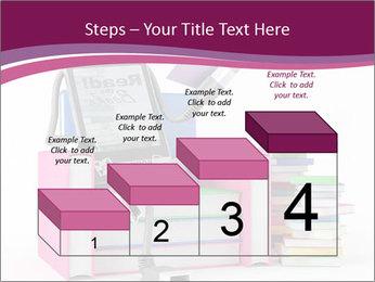 0000074406 PowerPoint Template - Slide 64