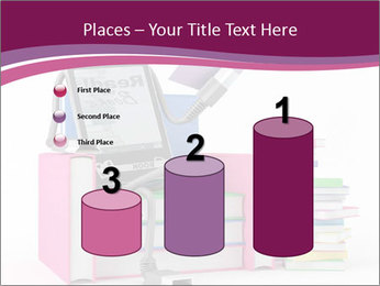 0000074406 PowerPoint Templates - Slide 65