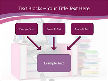 0000074406 PowerPoint Templates - Slide 70
