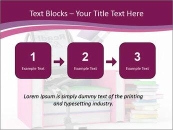 0000074406 PowerPoint Template - Slide 71