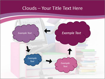 0000074406 PowerPoint Templates - Slide 72