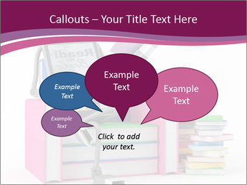0000074406 PowerPoint Templates - Slide 73