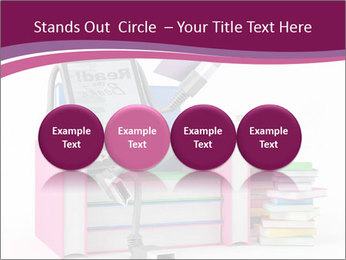 0000074406 PowerPoint Templates - Slide 76