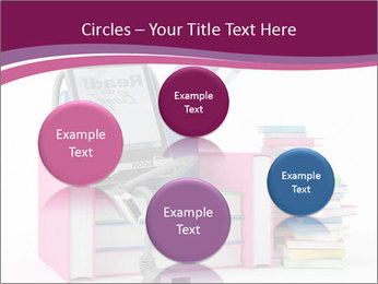 0000074406 PowerPoint Template - Slide 77