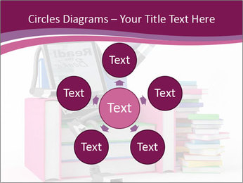 0000074406 PowerPoint Templates - Slide 78