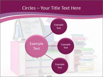 0000074406 PowerPoint Template - Slide 79