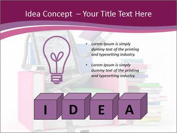 0000074406 PowerPoint Template - Slide 80