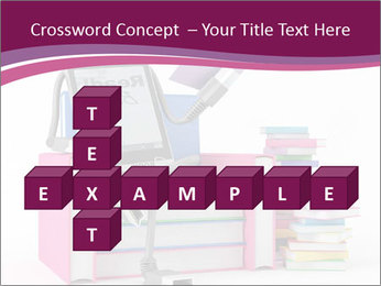 0000074406 PowerPoint Templates - Slide 82