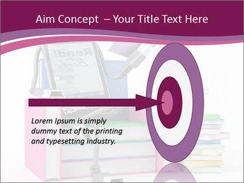 0000074406 PowerPoint Template - Slide 83
