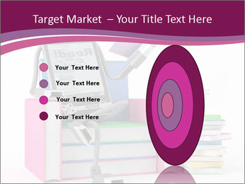 0000074406 PowerPoint Templates - Slide 84