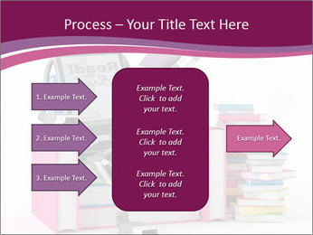 0000074406 PowerPoint Templates - Slide 85