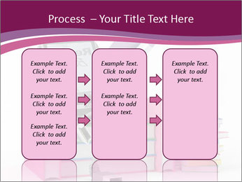 0000074406 PowerPoint Templates - Slide 86