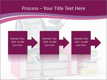 0000074406 PowerPoint Template - Slide 88