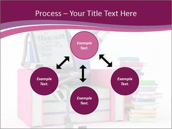 0000074406 PowerPoint Templates - Slide 91