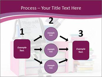 0000074406 PowerPoint Template - Slide 92