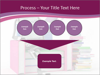0000074406 PowerPoint Templates - Slide 93