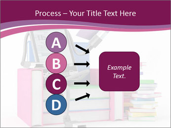 0000074406 PowerPoint Templates - Slide 94