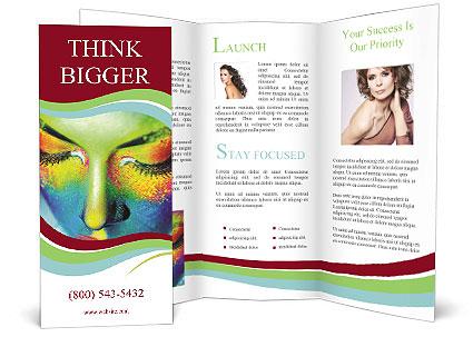 0000074407 Brochure Template