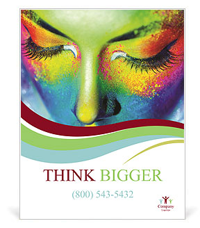 0000074407 Poster Template