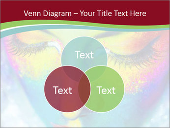 0000074407 PowerPoint Templates - Slide 33
