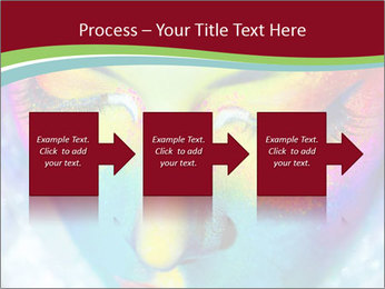 0000074407 PowerPoint Templates - Slide 88