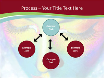 0000074407 PowerPoint Templates - Slide 91