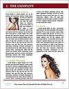 0000074407 Word Template - Page 3