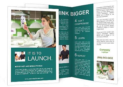 0000074408 Brochure Template