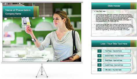 0000074408 PowerPoint Template