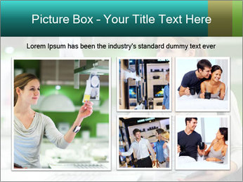 0000074408 PowerPoint Templates - Slide 19