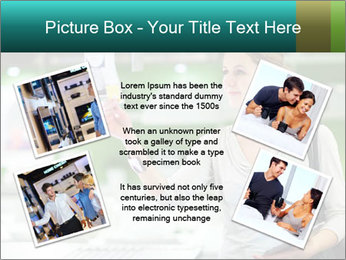 0000074408 PowerPoint Templates - Slide 24