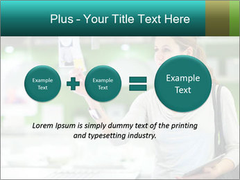 0000074408 PowerPoint Templates - Slide 75