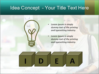 0000074408 PowerPoint Templates - Slide 80
