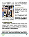 0000074408 Word Template - Page 4