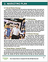 0000074408 Word Template - Page 8
