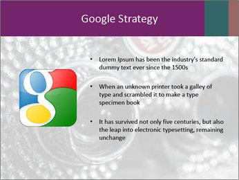 0000074409 PowerPoint Templates - Slide 10