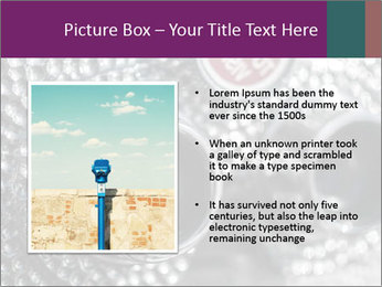 0000074409 PowerPoint Templates - Slide 13