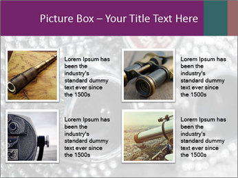0000074409 PowerPoint Template - Slide 14