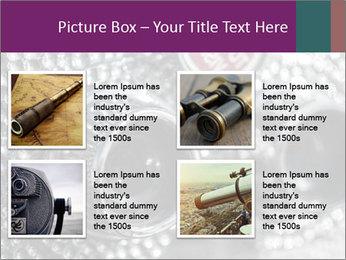 0000074409 PowerPoint Templates - Slide 14