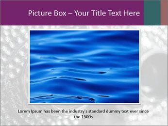 0000074409 PowerPoint Templates - Slide 15