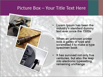 0000074409 PowerPoint Templates - Slide 17