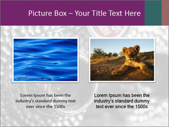 0000074409 PowerPoint Template - Slide 18